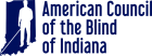 American Council of the Blind of Indiana