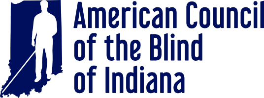 Home - American Council of the Blind of Indiana